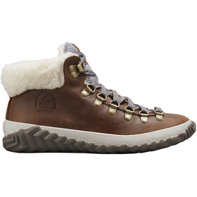 Sorel Out N About Plus Conquest Bottes Femme, elk